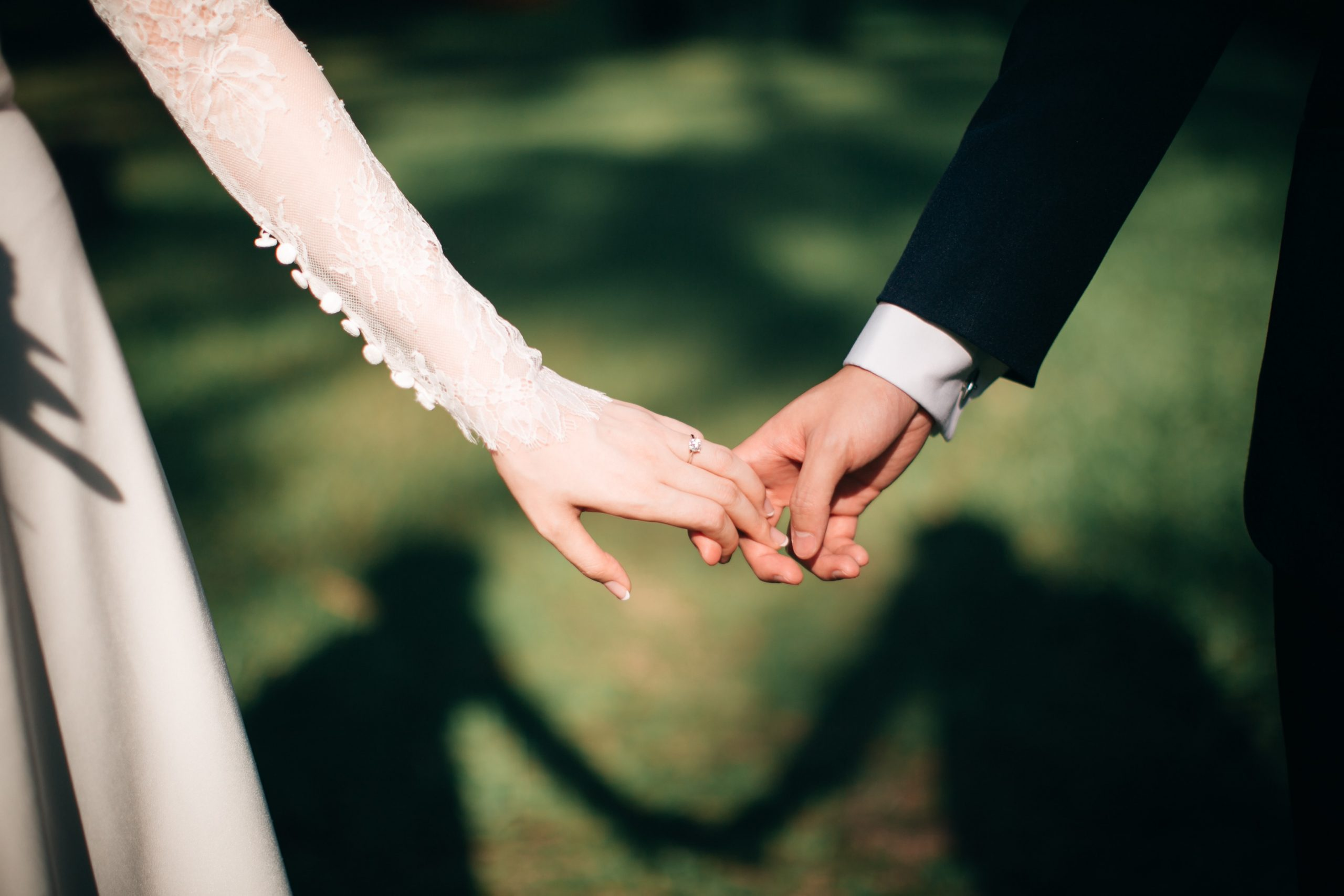 сватба списание в Кент: Как списания може да ви помогне да планирате перфектна сватба?