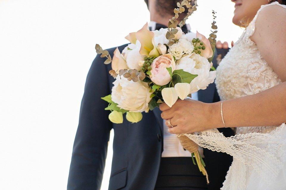 Сватбени теми, за да направите големия си ден специален